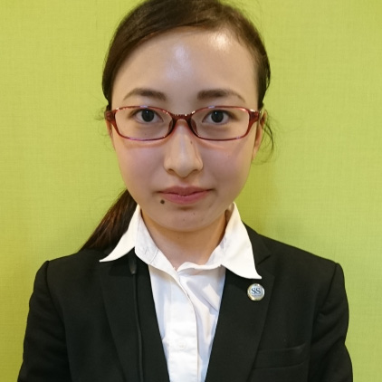 SS講師のご紹介|ITTO個別指導学...